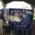 Création de 2 Kiosques solaires – Ganvié (Bénin)