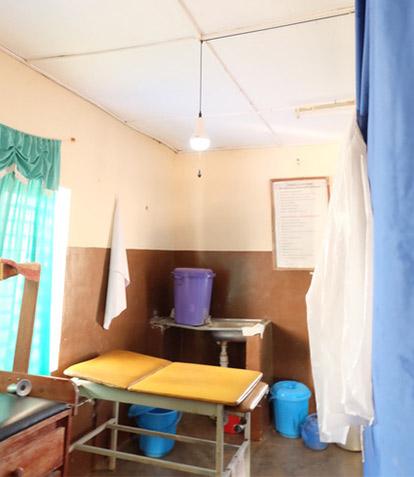 actu-operation-equipement-maternite-centre-sante