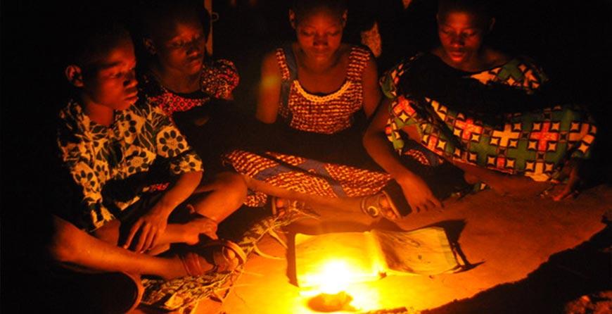 actu-operation-equipement-village-lampes