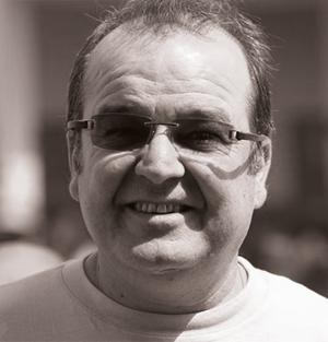Frédéric Barthez