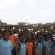 Equipement de l'école de la Prospérité – Abomey-Calavi (Bénin)