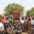 Premier Kiosque solaire – Bagapodi (Bénin)